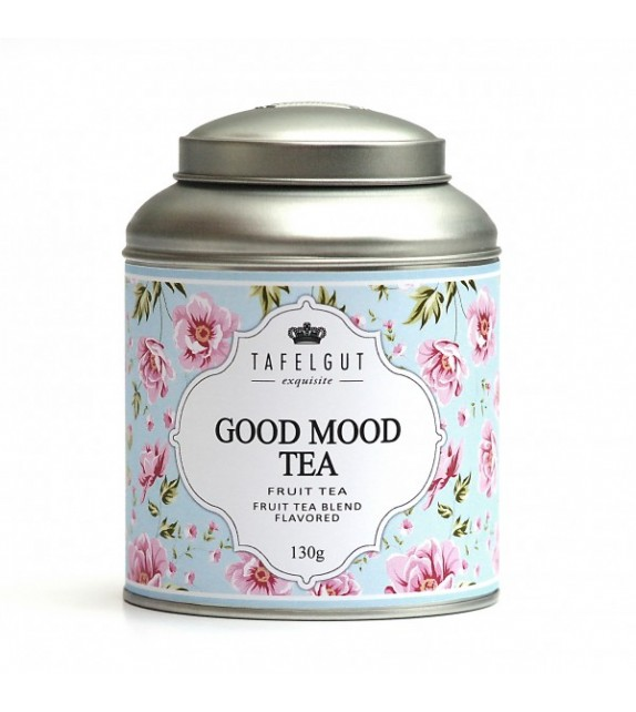 GOOD MOOD TEA